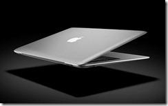 20080116-MacBookAir