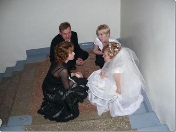 funny-wedding-photos-20
