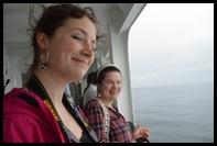 2011-07-17 Island Adventure 011