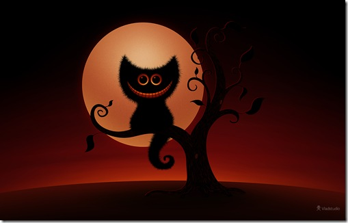 vladstudio_halloween_kitten_1280x800_signed