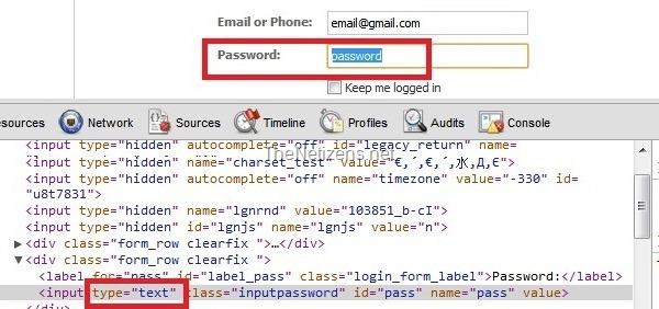 show_hidden_passwords_under_asterisks_5