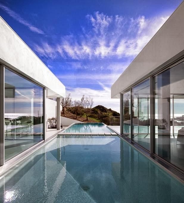 villa escarpa by mario martins 4