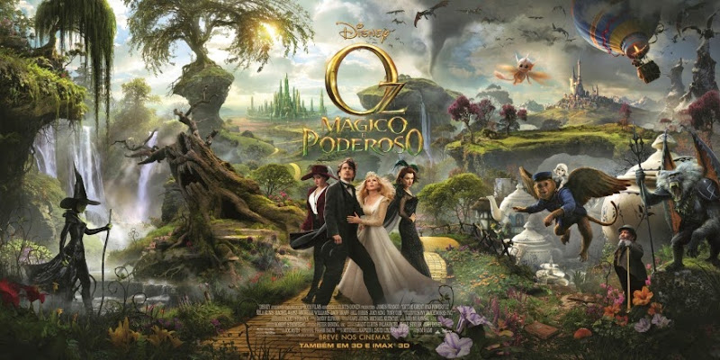 Poster_completo_OZ