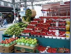 6293 Ottawa  Byward Market