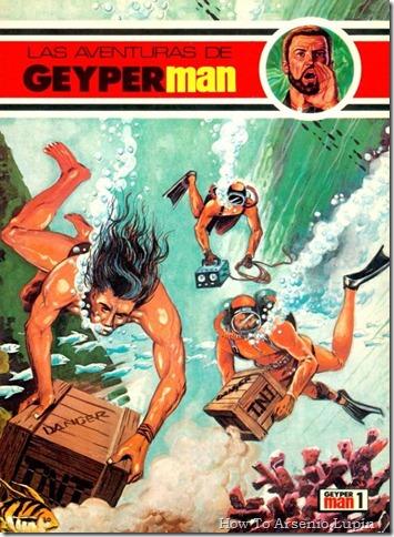 P00001 - Geyperman #1