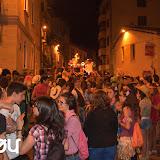 2012-07-21-carnaval-estiu-moscou-12