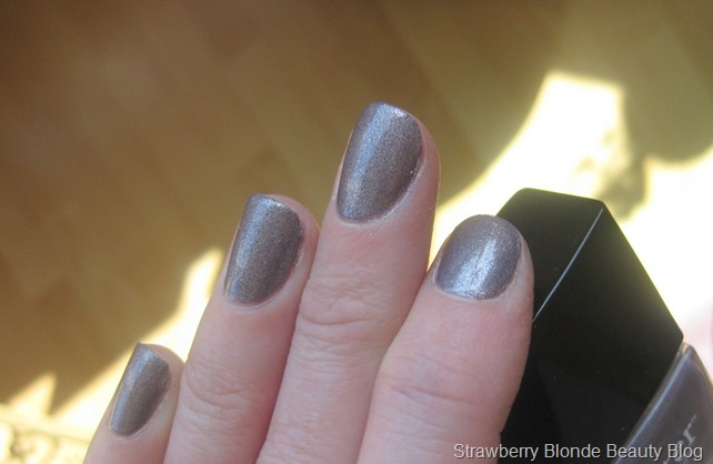 Butter-London-Posh-Bird-grey-metallic-nail-polish