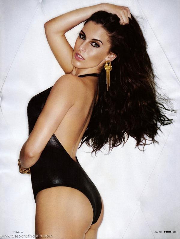 jessica-lowndes-boobs-tits-linda-sensual-sexy-peitos-decote-desbaratinando-sexta-proibida (46)