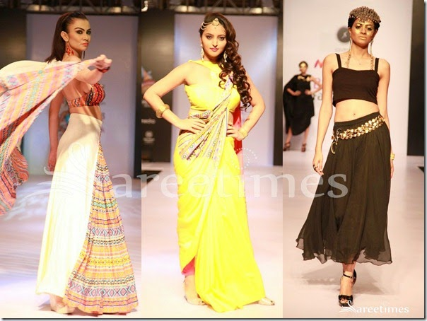 Day_1_Bangalore_Fashion_Week_Collection