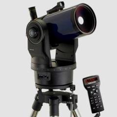 etx125petelescope