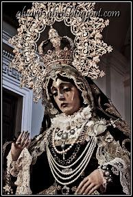 dolores-almeria-besamanos-2011-alvaro-abril-(30).jpg