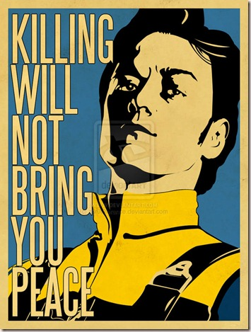 x_men_first_class_propaganda_1_by_z3r0t0lerance-d3hu0ni
