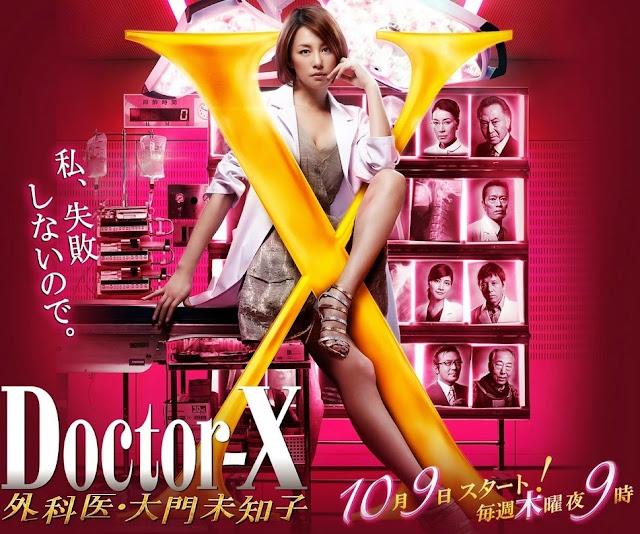 doctor-x 3.jpg