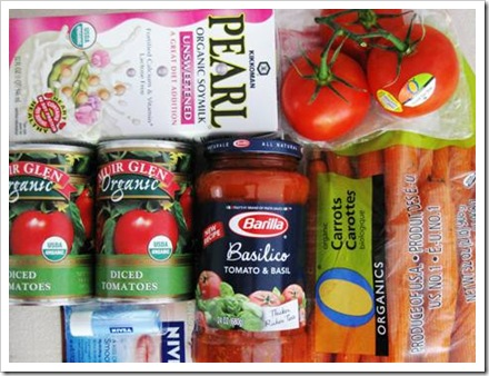 safeway_coupon_100411_sm