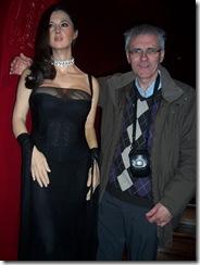 2013.02.24-008 Monica Bellucci et Didier