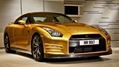 Nissan-GT-R-Bolt-Edition-6