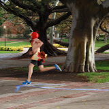 2012 Chase the Turkey 5K - 2012-11-17%252525252021.09.06.jpg