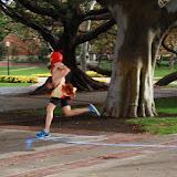 2012 Chase the Turkey 5K - 2012-11-17%252525252021.09.06.jpg