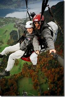Bethany paragliding (2)