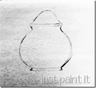 teapot-sketch-A