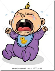 stock-vector-cartoon-baby-crying-19773100