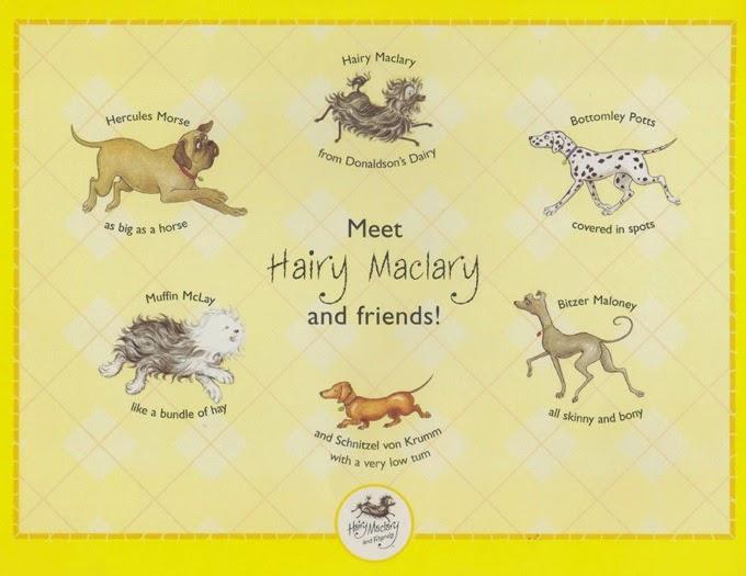 HairyMaclary1