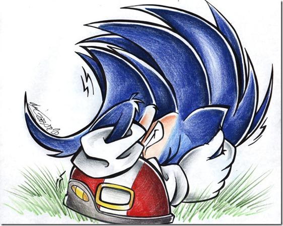 Sonic (94)