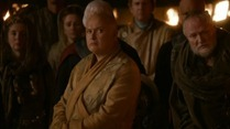 Game.of.Thrones.S02E10.HDTV.x264-ASAP.mp4_snapshot_00.06.47_[2012.06.03_22.23.58]