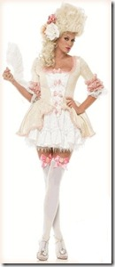 marie-antoinette-costume
