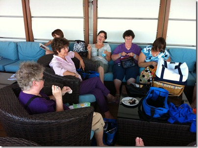 augcruise2011 291