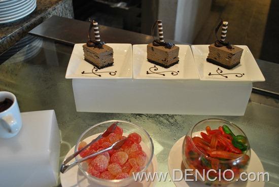 Vintana Cafe Shangri-La Boracay 12
