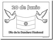 dia de la bandera 1 1