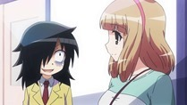 Watamote - 11 - Large 32