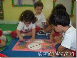 desfralde-01-creche-escola-ladybug-recreio-dos-bandeirantes-rio-de-janeiro-rj