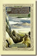 Tolkien-LOTR-1-TheFellowshipOfTheRing