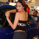 philippine transport show 2011 - girls (105).JPG