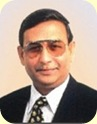 Pradip Jain_thumb[3]
