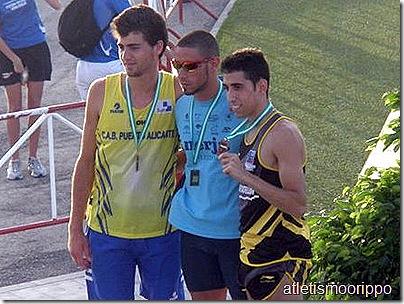 Campeonato de Andalucia Sub-20 (Dennis) 08-07-2011 12-15-34 699x508