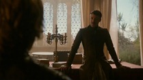 Game.of.Thrones.S02E03.HDTV.x264-ASAP.mp4_snapshot_28.08_[2012.04.15_23.13.07]
