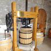 A felújított szőlőprés.JPG