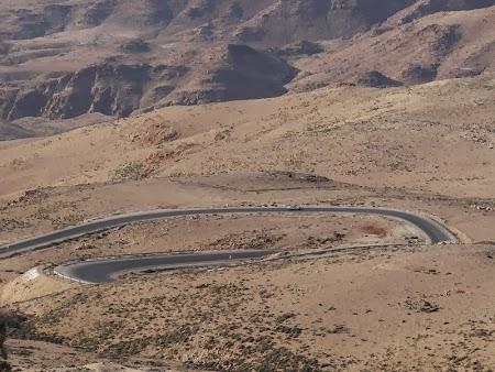 18. Drumul spre Marea Moarta.JPG