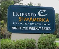 extended stay1005