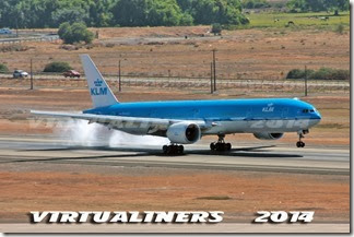 SCEL_Virtualines_KLM701_PH-BVI_0010