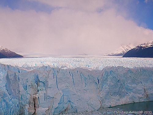 glaciarpmoreno (18)