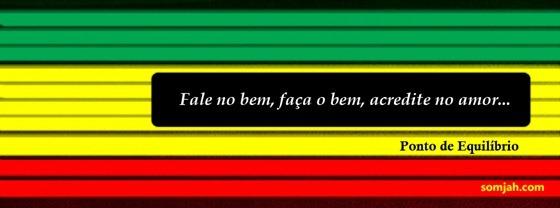 capa facebook reggae ponto de equilibrio