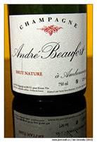 André-Beaufort-Brut-Nature-á-Ambonnay