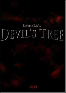 devils-tree-movie