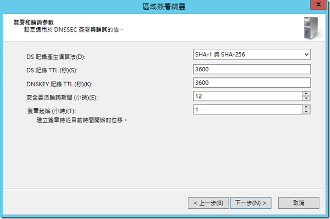 DNSSEC8