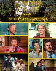 Falcon Crest_#013_The Candidate