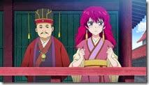 Akatsuki - 01 -12